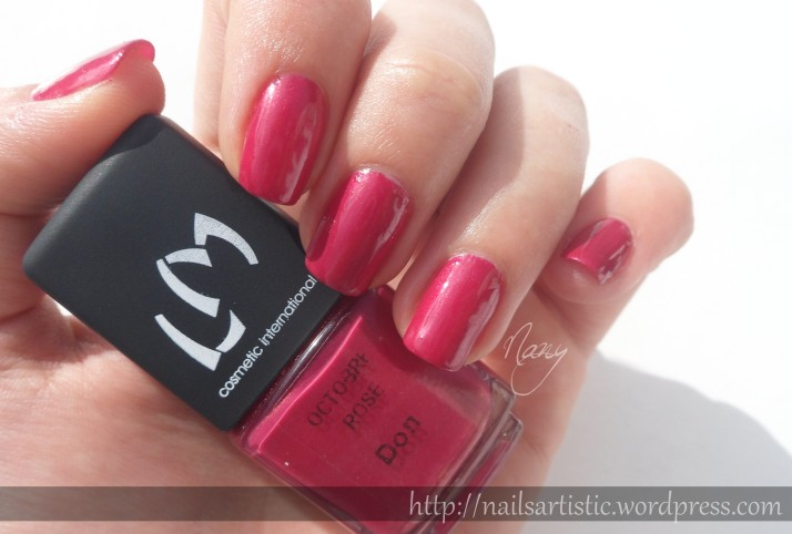LM Cosmetic - Don (1)
