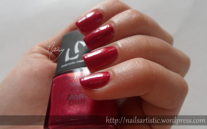 LM Cosmetic - Don (14)
