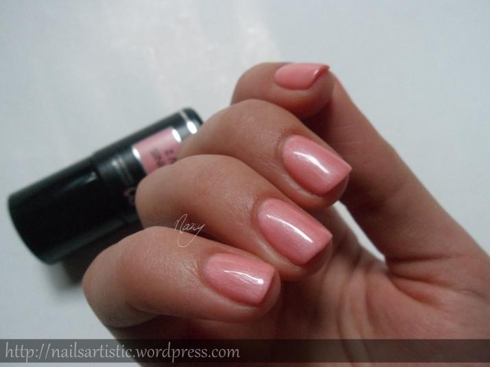 vernis semi permanent les ongles de nany
