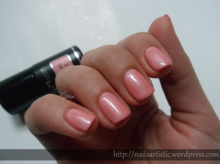 LM Cosmetic - Vernis UV 2 (4)
