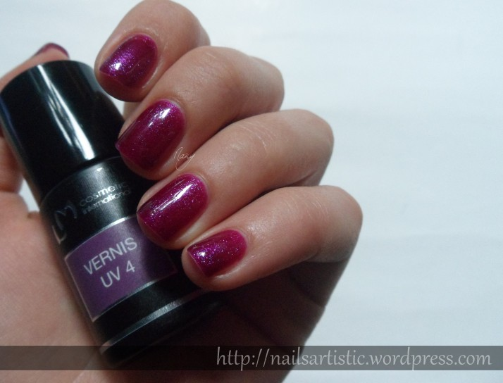 LM Cosmetic - VP 4 (3)