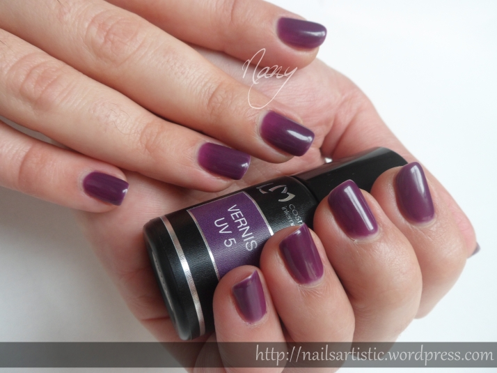 LM Cosmetic - VP 5 (2)