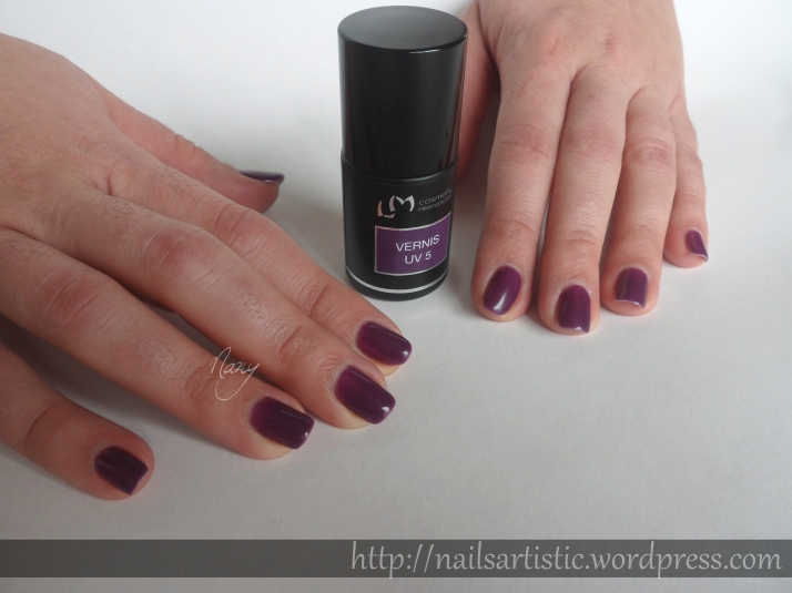 LM Cosmetic - VP 5 (4)