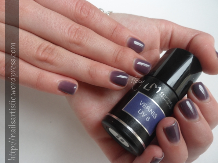 LM Cosmetic - VP 6 (1)