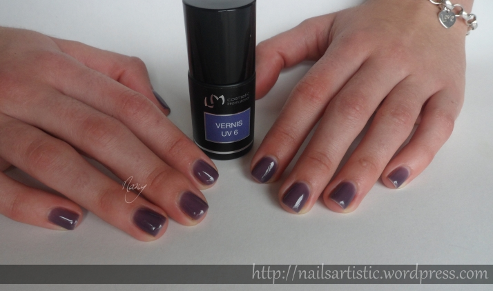 LM Cosmetic - VP 6 (4)