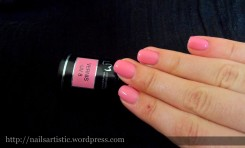 LM Cosmetic - Vernis UV 8 (4)