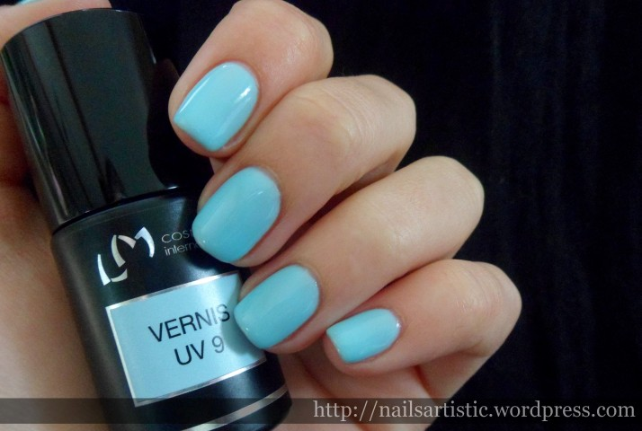 LM Cosmetic - Vernis UV 9 (1)