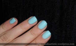 LM Cosmetic - Vernis UV 9 (15)