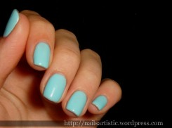 LM Cosmetic - Vernis UV 9 (3)