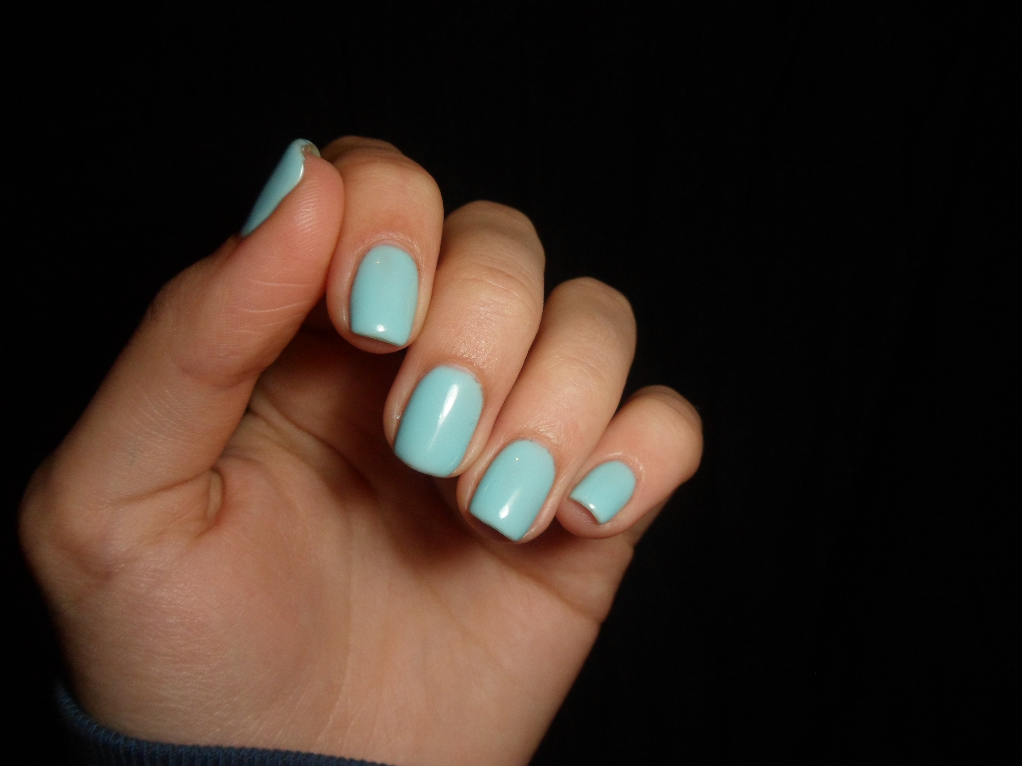 lm cosmetic vernis uv 8 9 10 les ongles de nany