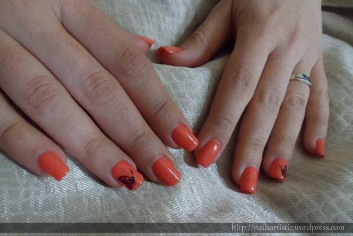 Gel Candy Tropical - maman juin 2014 (2)