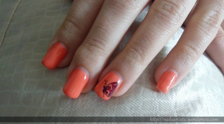 Gel Candy Tropical - maman juin 2014 (5)