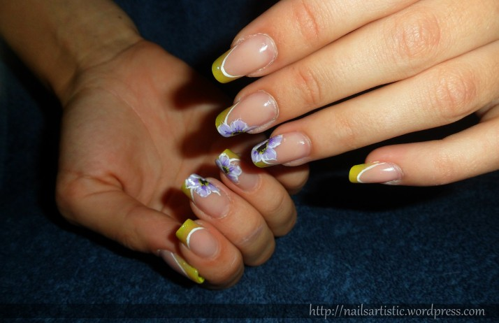 Tiger Lily (3)