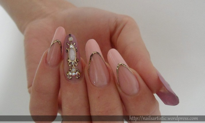 Doux bijoux (1)