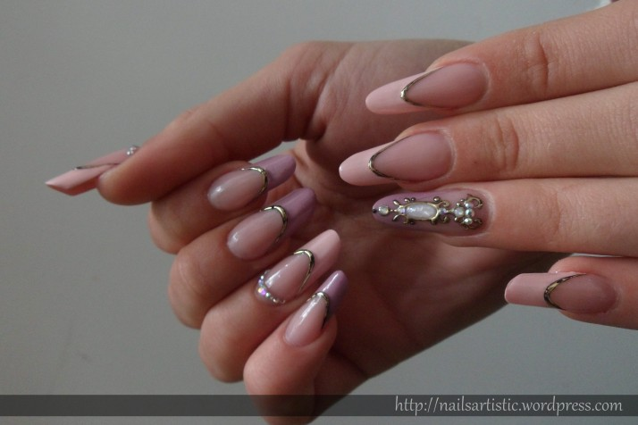 Doux bijoux (2)
