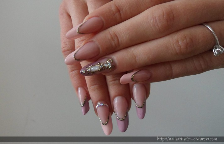 Doux bijoux (4)