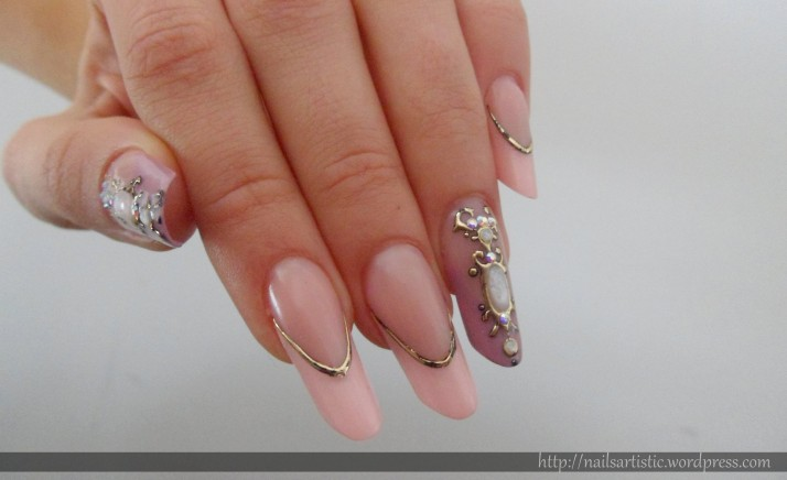 Doux bijoux (8)